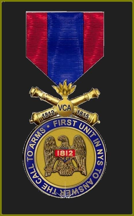 Membership Regalia Insignia Medal