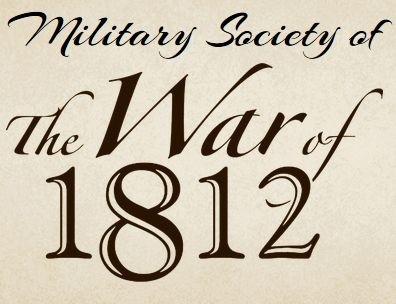 1812 Bow Tie